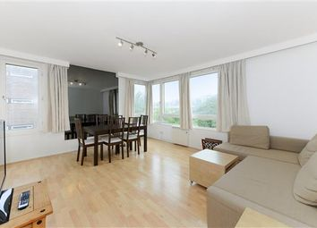 Thumbnail 1 bedroom flat to rent in Burwood Place, Marble Arch
