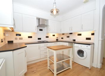 Thumbnail 2 bed flat for sale in Claremont Road, Bexhill-On-Sea