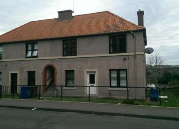 Thumbnail 2 bed flat to rent in Allan Terrace, Dalkeith