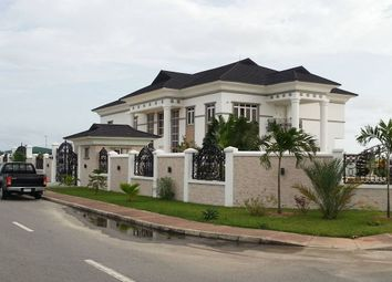 Thumbnail 6 bed detached house for sale in Lekki Royal Gardens Estate, Lekki Expressway., Nigeria