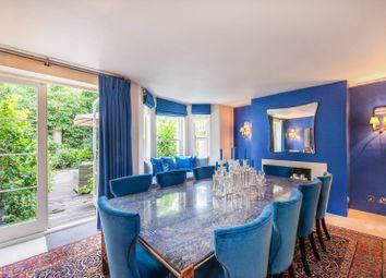 4 bed property for sale in Kensington Green, Kensington W8