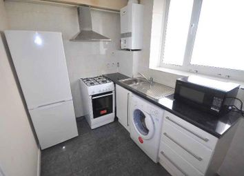 Thumbnail 3 bedroom flat to rent in Clarence Gardens, Euston