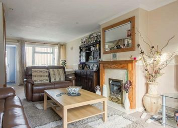 Thumbnail 3 bed semi-detached house for sale in Denton Rise, Melton Mowbray