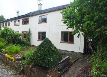 Thumbnail Studio to rent in Little Moss Lane, Scholar Green, Stoke On Trent