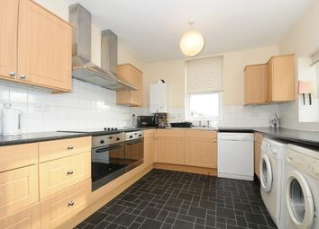 Room to rent in Mutley Plain, City Centre, Plymouth PL4