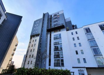1 bed flat to rent in Water Street, Manchester M3