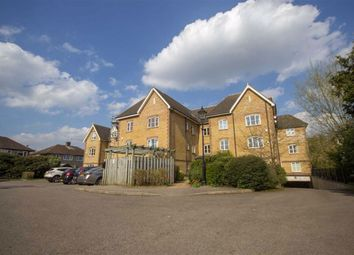 Thumbnail 2 bed flat to rent in Catherine Place, Harrow-On-The-Hill, Harrow
