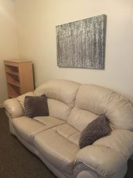 Thumbnail 2 bed flat to rent in St Helens Avenue, Swansea