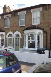 Thumbnail 3 bed detached house to rent in Lopen Road, London