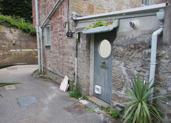 Thumbnail 2 bed cottage to rent in Elms Close Terrace, Newlyn