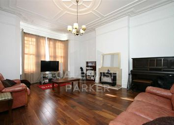 Thumbnail 1 bedroom flat to rent in Avenue Road, Crouch End, London