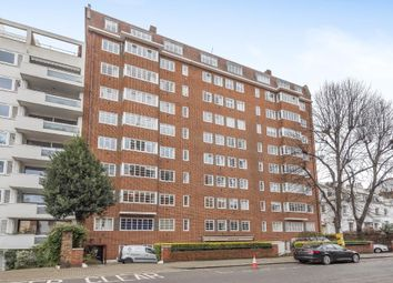 Thumbnail 3 bed flat for sale in Lancaster Close, St Petersburgh Pl W2,