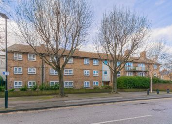 Thumbnail 3 bed flat for sale in Paul Street, Stratford, London