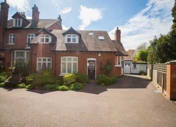 Thumbnail 2 bed flat for sale in Althorp Road, St.Albans
