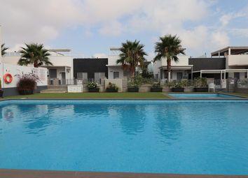 Thumbnail 4 bed villa for sale in Spain, Valencia, Alicante, Rojales