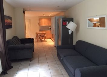 Thumbnail 9 bed property to rent in Cogan Terrace, Cathays, Cardiff