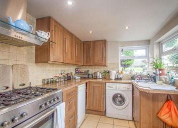 3 bed semi-detached house for sale in Wootton Crescent, St Annes, Bristol, . BS4