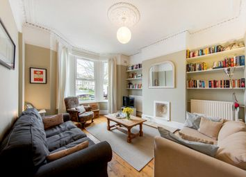 Thumbnail 1 bed flat for sale in Holmewood Gardens, London, London