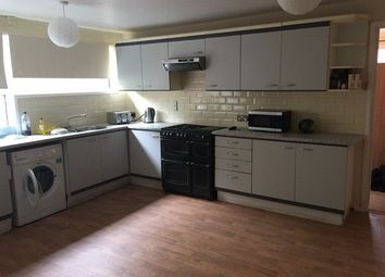 Thumbnail Room to rent in Melick Road, Beanhill, Milton Keynes