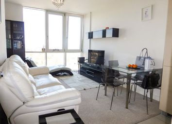 Thumbnail 1 bedroom flat for sale in Cotterells, Hemel Hempstead