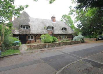 Thumbnail Room to rent in Titchfield Road, Stubbington, Fareham, Hampshire