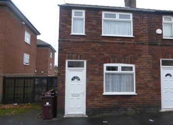 Thumbnail 3 bed property to rent in Cook Street, Whiston, Prescot