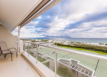 Thumbnail Apartment for sale in C107 Dolphin Beach, 15584 Beach Road, Waves Edge, Western Seaboard, Western Cape, South Africa