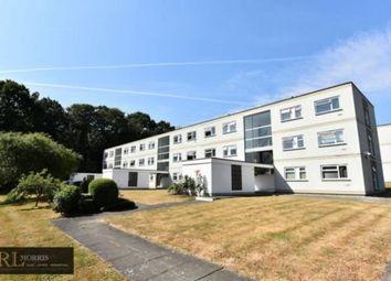Thumbnail 2 bedroom flat for sale in Hornbeam Road, Buckhurst Hill