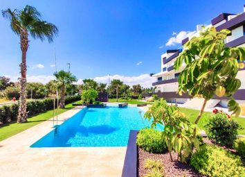 Thumbnail 3 bed apartment for sale in Calle Malaquita, 03189 Orihuela, Alicante, Spain
