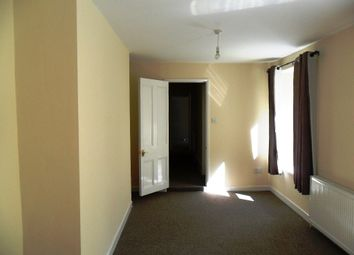 Thumbnail 2 bed flat to rent in Trematon Terrace, Plymouth