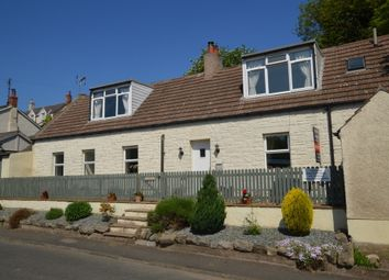 Thumbnail 3 bed property for sale in Wark, Cornhill-On-Tweed