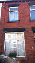 Thumbnail 3 bed terraced house for sale in Clay Street, Bromley Cross, Bolton, Lancashire