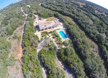 Thumbnail 4 bed villa for sale in Son Tomeo, Alaior, Illes Balears, Spain