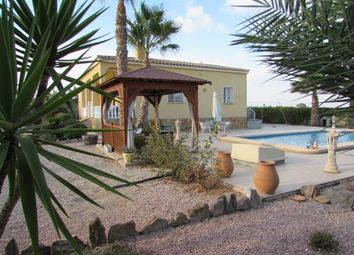 Thumbnail 3 bed country house for sale in Catral, Catral, Alicante, Valencia, Spain