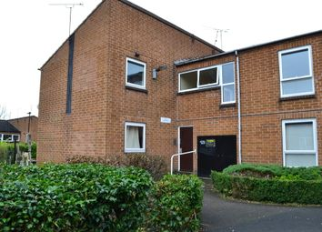Thumbnail 1 bedroom flat for sale in Carwood Green, Sheffield