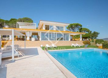 Thumbnail 5 bed villa for sale in Spain, Costa Brava, Playa De Aro, Cbr4205