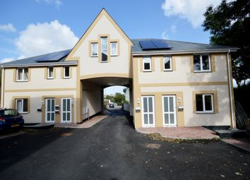 Thumbnail 1 bed detached house to rent in Malabar Road, Truro