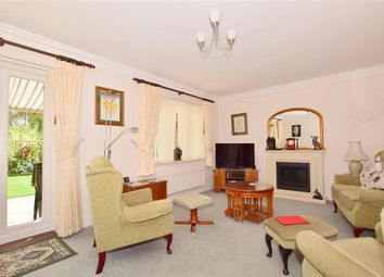 3 bed semi-detached house for sale in Summerfold, Rudgwick, West Sussex RH12