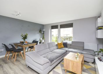 2 bed flat for sale in 19/7 Salamander Place, Leith, Edinburgh EH6
