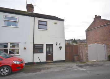 Thumbnail 2 bed semi-detached house for sale in Bridle Lane, Ripley