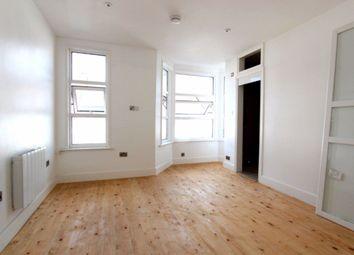 Thumbnail 1 bedroom flat to rent in West Ella Road, London