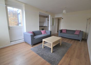 Thumbnail 2 bed flat for sale in Kenilworth Court, Washington, Tyne And Wear