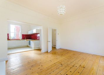 Thumbnail 2 bed maisonette to rent in Arvon Road, Islington
