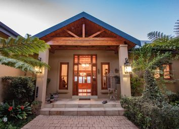 Thumbnail 4 bed country house for sale in Blue Hills Boulevard, Beaulieu, Midrand, Gauteng, South Africa