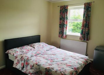 Thumbnail 3 bed shared accommodation to rent in Calshot, Chafford Hundred