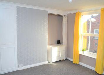 3 bed terraced house to rent in Roderick Street, Leeds LS12