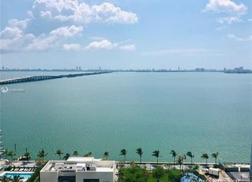 Thumbnail Property for sale in 480 Ne 31st St # 1704, Miami, Florida, United States Of America