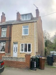 Thumbnail 6 bedroom shared accommodation to rent in 110 High Street, Barnsley, Shafton, Barnsley