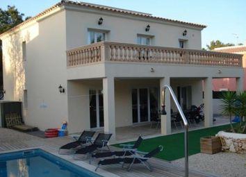 Thumbnail 4 bed villa for sale in 07688 Cala Murada, Illes Balears, Spain