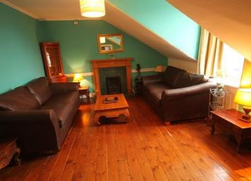 Thumbnail 1 bed flat to rent in Albany Street, New Town, Edinburgh